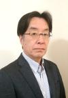 講師 浅井 正浩
