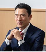 講師 永井 秀人
